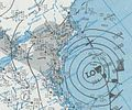 February 23, 1987 snowstorm map.jpg
