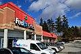 FedExOfficeMarkham.jpg