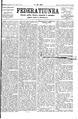 Federațiunea 1873-06-03, nr. 43.pdf