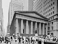 Federal Hall, NYC.jpeg