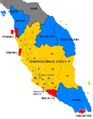 Federated Malay States Districts Labeled 1922.PNG