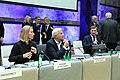 Federica Mogherini, Leonardo Schiavo and Andrus Ansip (36975769136).jpg
