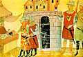 Federico II platba.jpg