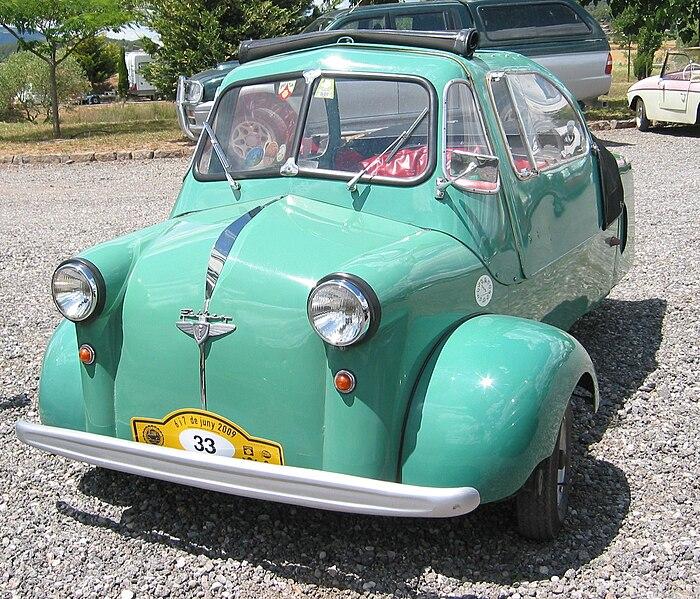 700px-Felber_Autoroller_1954.JPG