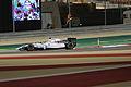 Felipe Massa Bahrain 2014.jpg