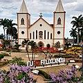 Felixlândia - Capa.jpg