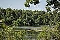 Fellows Lake Missouri.jpg