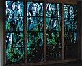 Fenster Taufkapelle Josef-Kupferdreh.jpg