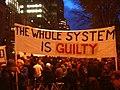Ferguson Protest Banner.jpg