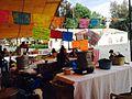Feria del tamal.jpg