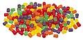 Ferrara-Candy-Jujubes.jpg