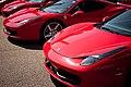 Ferrari (6062794396).jpg