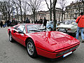Ferrari 328 GTS - Flickr - Alexandre Prévot (5).jpg