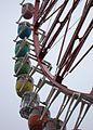 Ferris wheel (7389548410).jpg