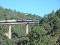 Ferrocarril Ch P - panoramio.jpg