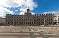 Ferrol - Concello - Ayuntamiento - Town hall - 01.jpg