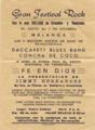 FestivalRockBaq.png