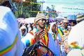 Festival Ethiopia.jpg