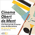 Festival de Cinema Jueu de Barcelona.jpg