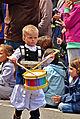 Festival de Cornouaille 2015 - Défilé en fête - 10.jpg