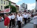Festiwal pzko 1087.jpg