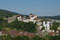 Festung Aarburg 2.jpg