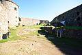 Festung Bohus-42 06092016-AP.JPG