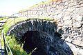 Festung Bohus-56 06092016-AP.JPG