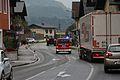 Feuerwehreinsatz in Kuchl 01.jpg