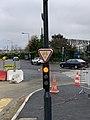 Feux Tricolores Avenue Victor Hugo Fontenay Bois 1.jpg