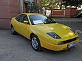 Fiat120 TrojaPalace K24. FIAT Coupé.jpg