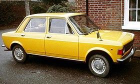 280px-Fiat_128_Kent_UK