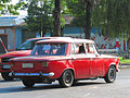 Fiat 1500 1967 (13275111174).jpg