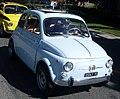 Fiat 500 (Auto classique V.A.C.M. Terrebonne '13).JPG