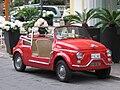 Fiat Nuova 500 Ghia Jolly.jpg