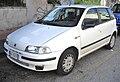 Fiat Punto 176 5door.JPG