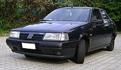 Fiat Tempra SX '93.jpg