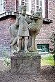 Fiefstücken 7 (Hamburg-Winterhude).Rotkäppchen.38972.ajb.jpg