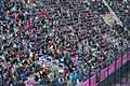 Field hockey at the 2012 Summer Olympics 2797.jpg