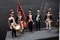 Figurki żołnierzy - Mała Panorama fot BMaliszewska.jpg