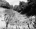 File-C4260-C4271--Unknown location--Flood damage -1917.09.13- (cdbc767b-a407-4c86-b74d-1b725151fc87).jpg