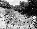 File-C4260-C4271--Unknown location--Flood damage -1917.09.13- (cdbc767b-a407-4c86-b74d-1b725151fc87).jpg