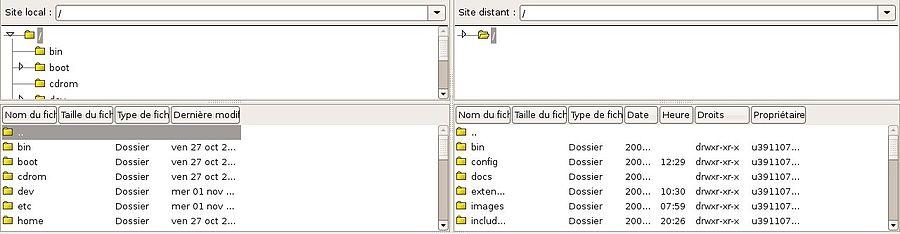 FileZa.jpg