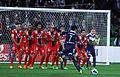 Finkler 2015 FFA Cup Victory Adelaide.jpg
