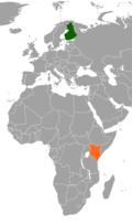 Finland Kenya Locator.png