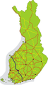 Finland national road 3.png