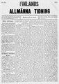 Finlands Allmänna Tidning 1878-01-28.pdf