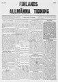 Finlands Allmänna Tidning 1878-02-12.pdf