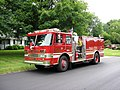 Fire Engine Clay Twp.jpg