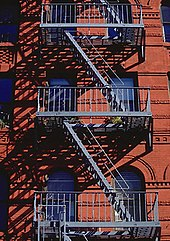 Fire Escape SoHo.jpg